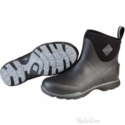 Сапоги Muck Boot AELA-000 Arctic Excursion Ankle 10 (EURO 43)