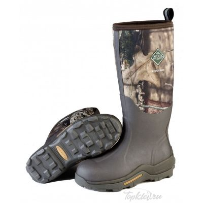 Сапоги Muck Boot WDM-MOCT Woody Max 9 (EURO 42)
