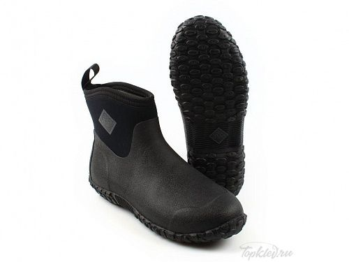 Сапоги Muck Boot M2A-000 Muckster II Ankle 9 (EURO 42)