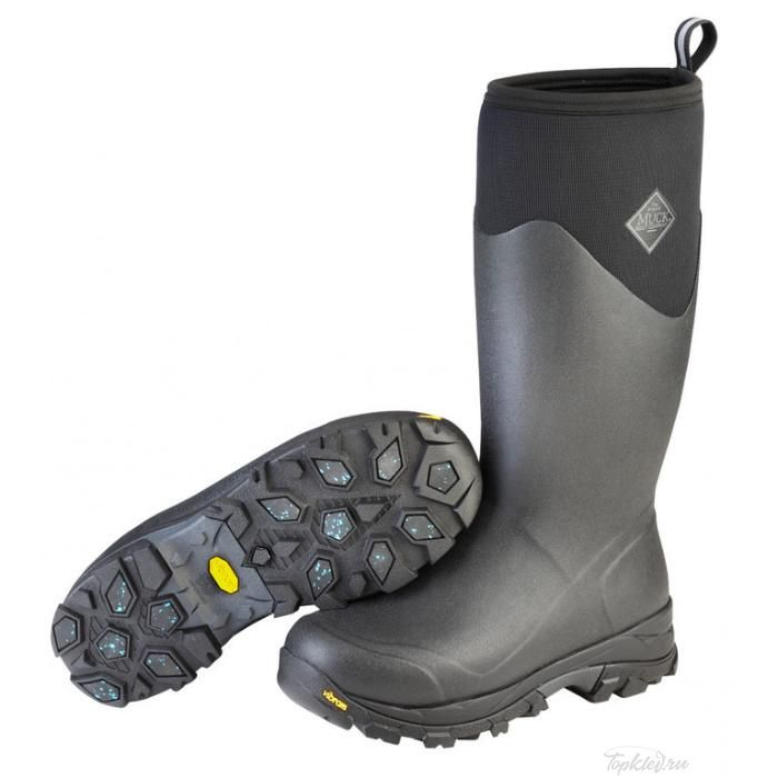 Сапоги Muck Boot AVTV-000 Arctiс Ice Tall 10 (EURO 43)